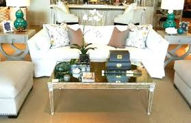 decorating coffee table ideas living room coffee table decorating ideas renovate your design of home with cool cool coffee table coffee table tray
