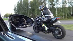4k uncut kawasaki ninja h2 vs bugatti veyron 16 4 dutchbugs in 4k ultra hd
