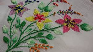 How To Digitize Embroidery Designs General Information To Digitize Embroidery Designs