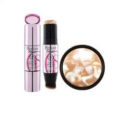 perfect skin absolute marble stick bb foundation spf50 pa 12g 0 42 perfectskin 333korea the face