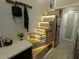 luxury tiny house. Unique Luxury Tiny Luxury Inside House