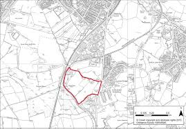 cheshire east council local plan strategy submission document House Extension Plans Cheshire safeguarded land gaw end lane Adding Extension to House