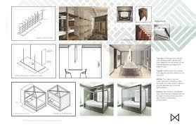 beth fortune s studio iii project