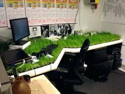 coolest office desk. Modren Desk Desks Cool Desk Plants Coolest Office Desktop Backgrounds Large Size Of  Desks With Stylish Luxury In
