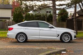BMW 3 Series bmw 3 series in white : BMW Photo gallery