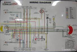 polaris wiring diagram polaris wiring diagrams kstxn polaris wiring diagram kstxn