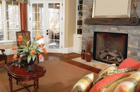 direct vent gas fireplace reviews. Direct Vent Corner Gas Home Interior Design. Majestic Marquis Fireplace Reviews Ideas N