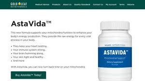 gold leaf nutritionals reviews 2 reviews of goldleafnutritionals sitejabber