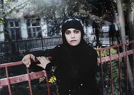 A Mo Bb Why Was A Young Woman Killed By A Mob In The Streets Of Kabul