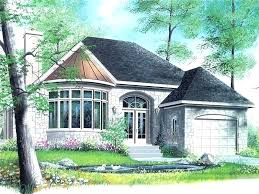 small stone house plans small stone house floor plans cottage small english stone cottage house plans