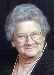 Jeanne Eaton | Obituaries | thesouthern.com