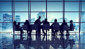 sourcesecurity com s top 10 expert panel roundtable discussions in 2016