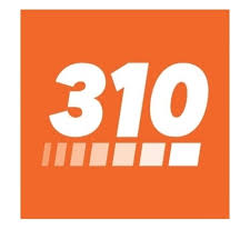 310 nutrition promo codes 70 off in