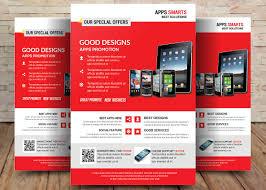 Restaurant Mobile App Mock Up (PSD) ~ Website Templates ~ Creative ...