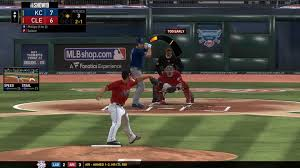 Mlb The Show 19 Pitching And Fielding Guide How To Dominate