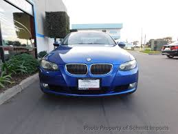 Coupe Series 328i bmw 2008 : 2008 Used BMW 3 Series 328i at Schmitt Imports Serving Carlsbad ...