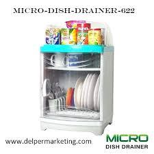 dishrack drainer micro dish drainer kitchenaid dish drying rack stainless steel costco stainless steel dish rack dishrack drainer arena dish rack