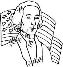 Small Picture American Revolution To ColorRevolutionPrintable Coloring Pages