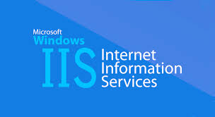 How To Configure Password Protected Directory in IIS 7