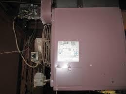 reznor garage heater wiring diagram reznor image modine hanging heater wiring diagram jodebal com on reznor garage heater wiring diagram