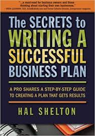 Amazon Com The Secrets To Writing A Successful Business