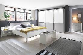 Schlafzimmer Alaska Kranepuhls Optimale Möbelmärkte