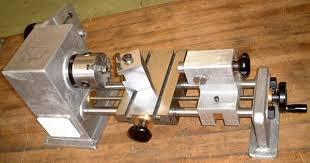 homemade mini metal lathe. mini metal lathe projects homemade