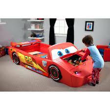 Disney Pixar Cars Room Decor Sale