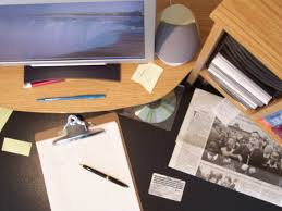 office desk work. Office Work Desk. For The Home Office. Whether A Desk S