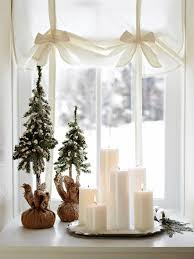 best 25 christmas window decorations ideas