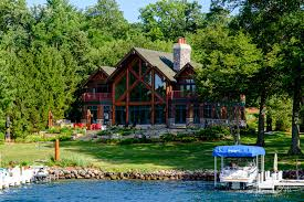 Highest rated lodging on the strip with 53 motel rooms and cottages. Cottages Geneva On The Lake Page 1 Line 17qq Com