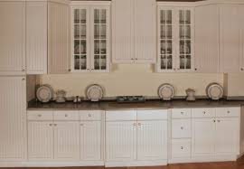 unnamed file 45034l home design painting kitchen cupboards simple has agreeable cabinet hardware door stops k