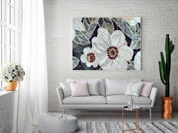 Prepossessing 25 Mosaic Mirror Wall Decor Inspiration Design Of Mosaic Home Decor