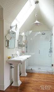 pendant lighting for sloped ceilings. Installing Pendant Lights Sloped Ceiling Bathroom Lighting Mounting On Light Fitting For Sloping Uk Ceilings N
