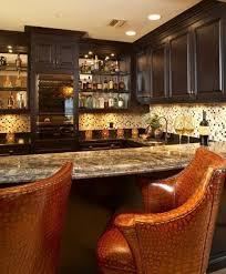 home bar designs. 50 stunning home bar designs - style estate t