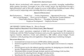 Hospitality Objective Resume Samples Best Hospitality Resumes impactful professional hotel hospitality 35