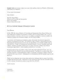 ins letter of recommendation immigration reference letter samples ardini info