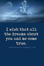 Quotes On Wishes And Dreams Best of Sweet Good Night Text Messages Quotes Wishes And Photos Night