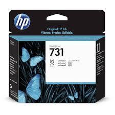 <b>HP 731 Printhead</b> – Total Image Supplies