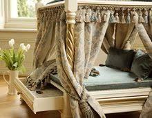 luxury pet furniture. Luxury Versailles Pagoda Pet Bed Furniture