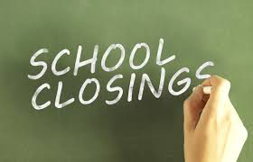 Image result for school closing pictures clip art