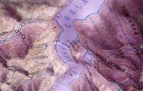 Контрольные работы по географии недорого и быстро с компанией  Контрольные работы по географии