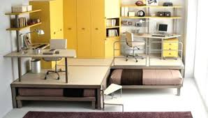 idea 4 multipurpose furniture small spaces. Multifunctional Bedroom Furniture For Small Spaces Ideas Space Living Multipurpose . Idea 4 F