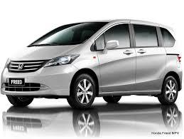 new car launches hondaToyota New Car Launch India 2016  Auto Soletcshat Image Otomotif