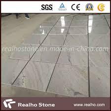 viscount white quartz vs granite for flooring wall countertops