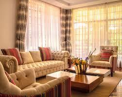 living room designs in kenya