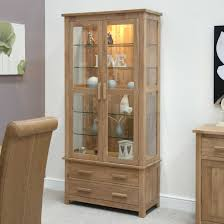 small corner furniture. Small Corner Cabinet Ideas And Attractive Cabinets For Living Room Pictures Unit Furniture