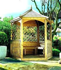 wooden gazebo canopy canopies outdoors wooden garden canopy wooden gazebo canopy wood canopies outdoors wooden garden wooden gazebo canopy