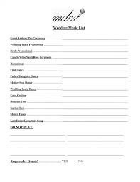 wedding reception template wedding reception seating chart template round tables free wedding reception templates
