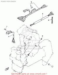 harley davidson points ignition wiring diagram harley harley davidson points ignition wiring diagram images points to on harley davidson points ignition wiring diagram